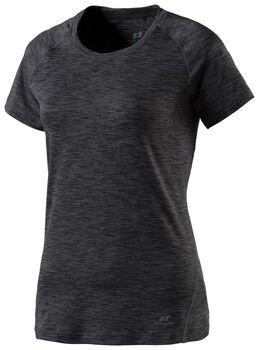 PRO TOUCH Rylinda II shirt Dames Zwart