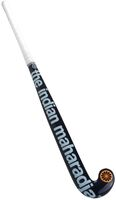 Sumo jr hockeystick