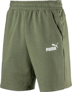 Puma Amplified short Heren Groen
