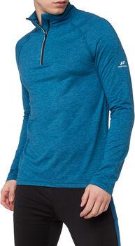 PRO TOUCH Cusco shirt Heren Blauw