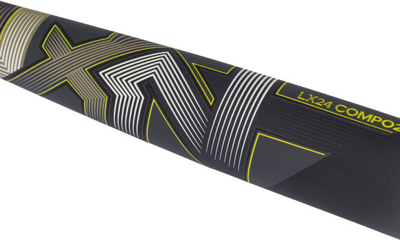 LX24 Compo 2 hockeystick