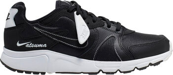 Nike Atsuma sneaker Dames