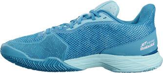 Jet Tere Clay tennisschoenen