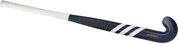 LX Compo 1 hockeystick