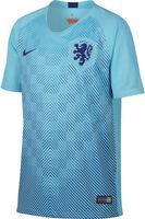 Breathe Nederlands Elftal Stadium Away shirt