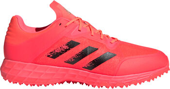 adidas Lux 2.0S hockeyschoenen Heren Neutraal