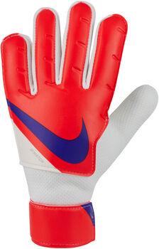 Nike Goalkeeper Match kids keepershandschoenen Rood