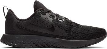 Nike Rebel React hardloopschoenen