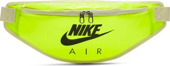 Nike Heritage heuptas Geel