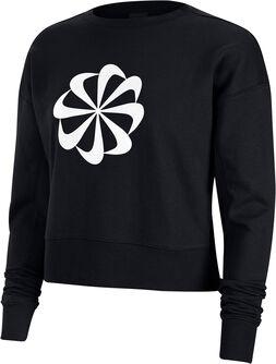Dri-FIT Icon Clash sweater
