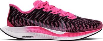 Nike Zoom Pegasus Turbo 2 hardloopschoenen Dames
