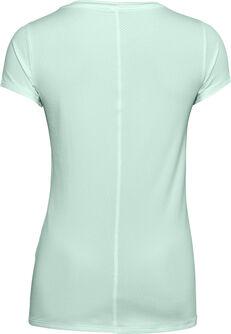 HeatGear® Armour t-shirt