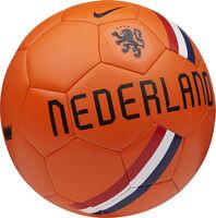 Nederlands Elftal Prestige voetbal