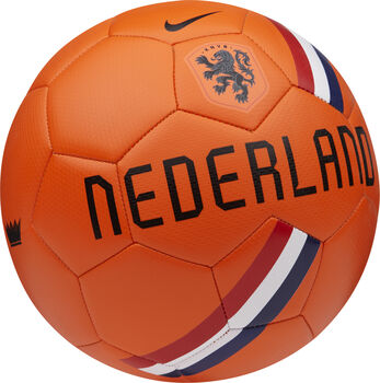 Nike Nederlands Elftal Prestige voetbal Oranje