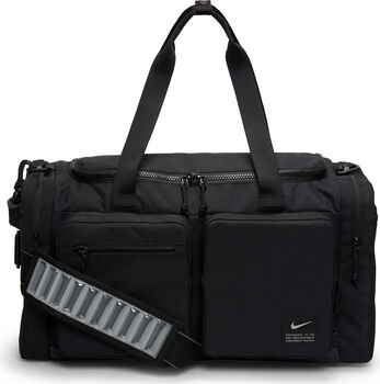 Nike Utility Power trainingstas Zwart