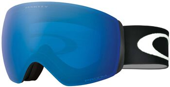 Oakley Flight Deck XM skibril Zwart
