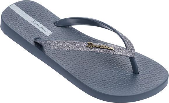 Lolita slippers