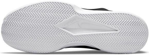 Vapor Lite Clay tennisschoenen