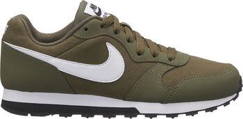 Nike MD Runner 2 jr sneakers Bruin