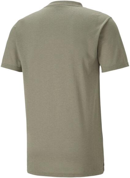 Train Tech shirt