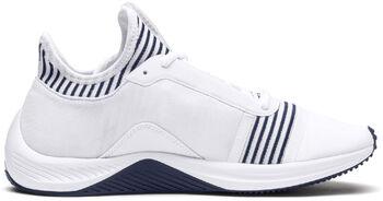 Puma Amp XT fitness schoenen Dames Wit