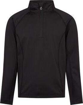 McKINLEY Rio II sweater Heren