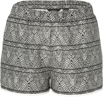 O'Neill Beach short Dames Zwart