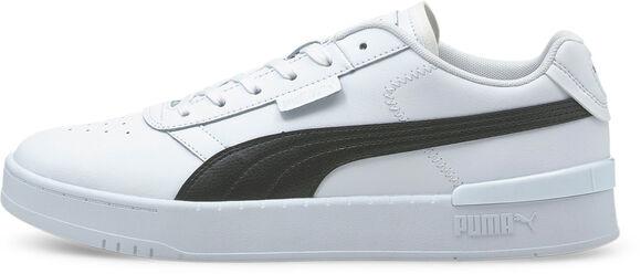 Clasico sneakers