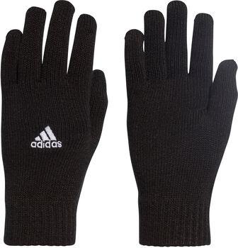adidas Tiro handschoenen Heren Zwart