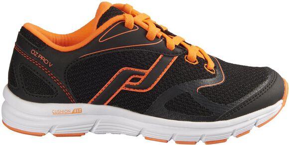 Oz Pro V jr fitness schoenen
