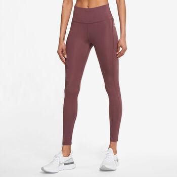 Nike Epic Fast legging Dames