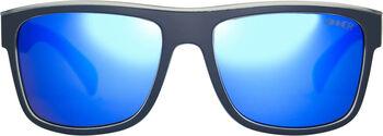 Sinner Skagen zonnebril Blauw