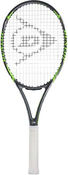Dunlop Apex Tour 3.0 G1 tennisracket Zwart