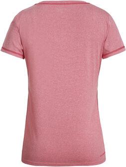 Beasley shirt