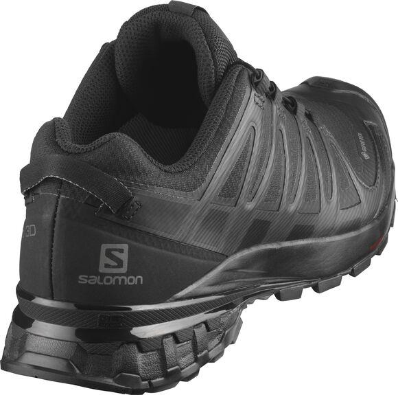 Calzado Bajo XA PRO 3D GTX wandelschoenen