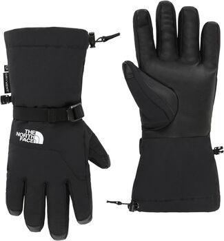 The North Face Rvlstoke Etip handschoenen Heren Zwart