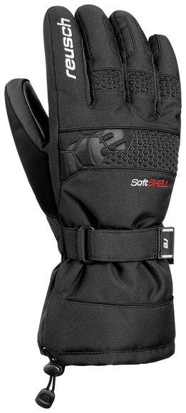 Connor R-Tex XT handschoenen