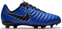 Tiempo Legend 7 Academy MG jr voetbalschoenen