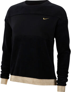 Nike Icon Clash Theme fleece Dames