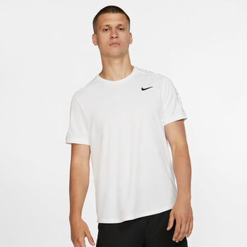Nike Court Dry shirt Heren
