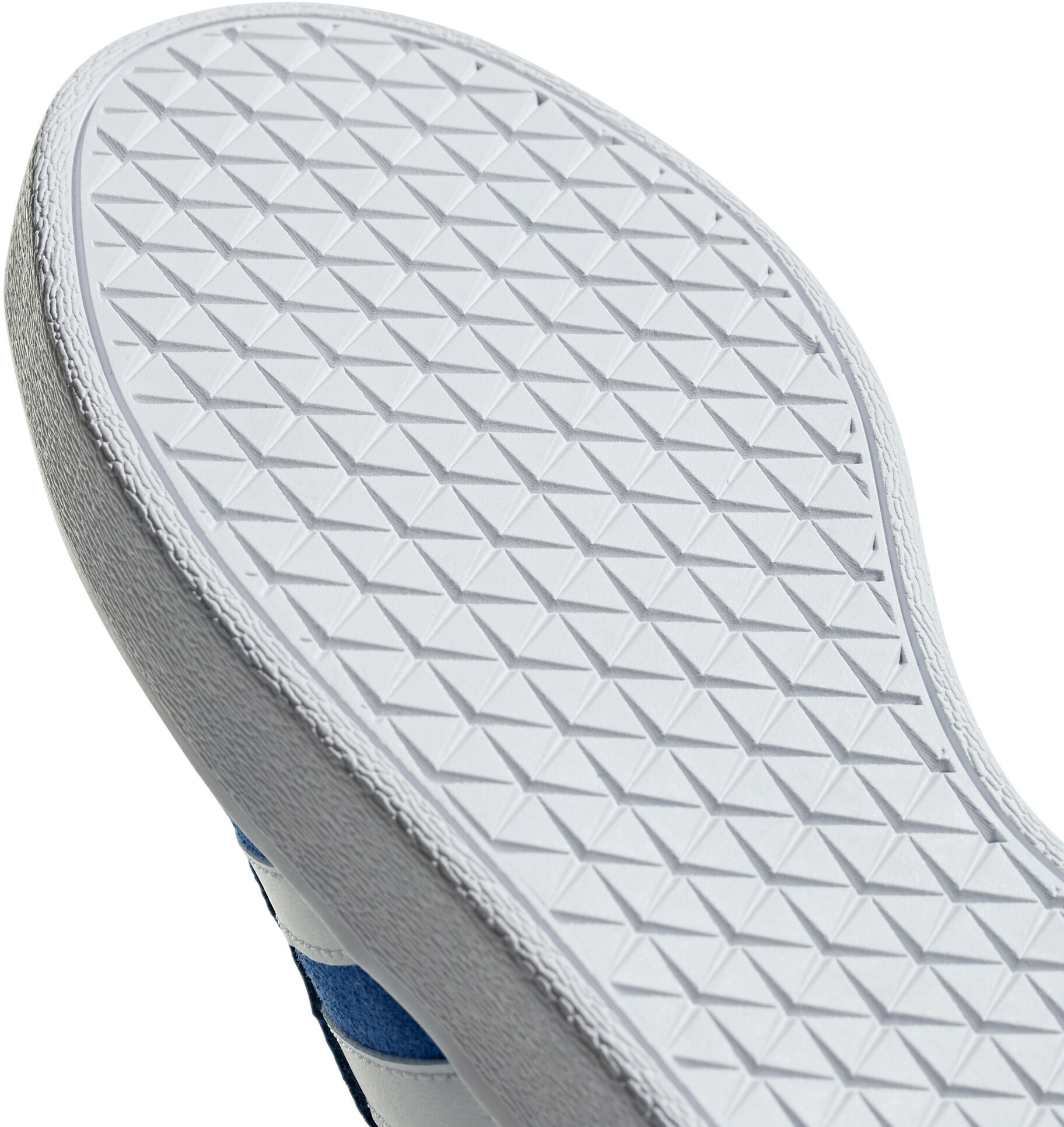 ADIDAS · VL Court 2.0 K sneakers Jongens Meisjes