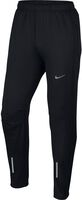 Thermal Running broek