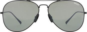 Sinner Skyloft zonnebril Zwart