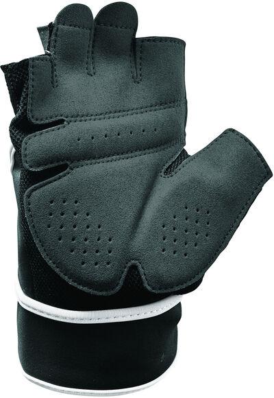 Premium fitness handschoenen