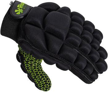 Reece Comfort Full Finger handschoen Zwart