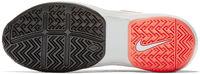 Nike Air Zoom Prestige tennisschoenen Dames Wit