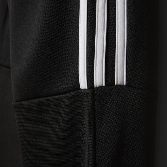 Tiro 3-stripes jr broek