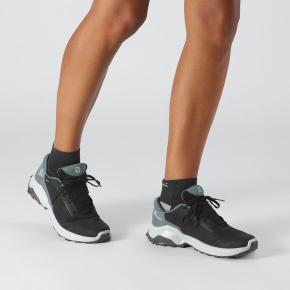 X Reveal GTX wandelschoenen