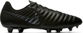 Nike Tiempo Legend 7 Academy MG voetbalschoenen Zwart