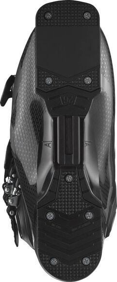 S/Pro HV 100 skischoenen